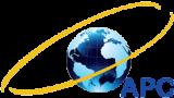 APC_website